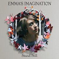 Emma's Imagination – Stand Still