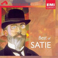 Aldo Ciccolini – Best of Satie