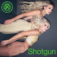 Rebecca & Fiona – Shotgun