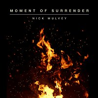 Nick Mulvey – Moment Of Surrender