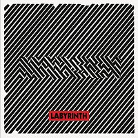 Madsen – Labyrinth [Standard Version]