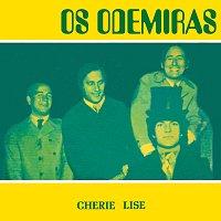 Trio Odemira – Cherie Lise