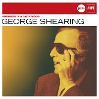 George Shearing – In A Latin Mood (Jazz Club)