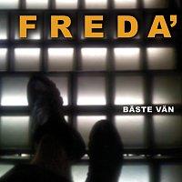 Freda' – Baste van