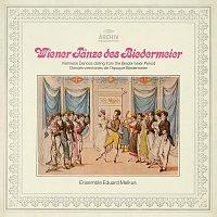 Ensemble Eduard Melkus, Eduard Melkus – Wiener Tanze des Biedermeier