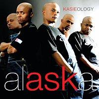 Alaska – Kasieology