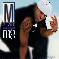 Mase – Harlem World