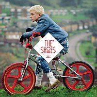 The Shoes – Crack My Bones