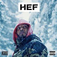 Hef – Koud