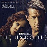 Evgueni Galperine & Sacha Galperine – The Undoing (Soundtrack From The HBO® Series)