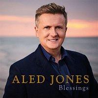 Aled Jones – Blessings