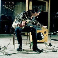 Alain Bashung – Covers
