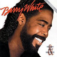 Barry White – The Right Night And Barry White