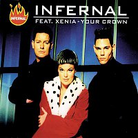 Infernal – Your Crown (feat. Xenia)