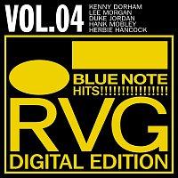 Různí interpreti – Blue Note Hits!