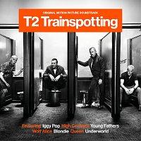 Různí interpreti – T2 Trainspotting [Original Motion Picture Soundtrack]