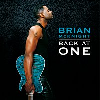 Brian McKnight – Back At One