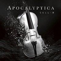 Apocalyptica – Cell-O