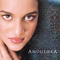 Anoushka Shankar – Anoushka