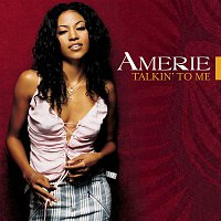 Amerie – Talkin' to Me (Remixes)