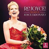 Joyce DiDonato – ReJOYCE!