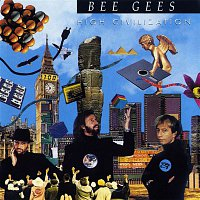 Bee Gees – High Civilization
