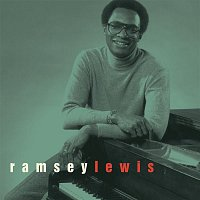 Ramsey Lewis – This is Jazz # 27