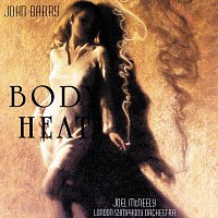 John Barry, Joel McNeely, London Symphony Orchestra – Body Heat
