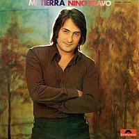 Nino Bravo – Mi Tierra [Remastered 2016]