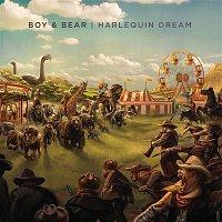 Boy & Bear – Harlequin Dream [Commentary]