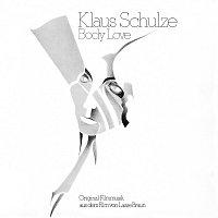 Klaus Schulze – Body Love [Original Motion Picture Soundtrack / Remastered 2017]
