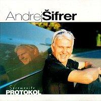Andrej Šifrer – Spremenite protokol