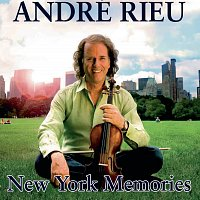 André Rieu – New York Memories