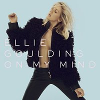 Ellie Goulding – On My Mind [DJ Tools]