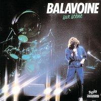 Přední strana obalu CD Olympia 1981