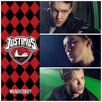 Justimus – Wunderboy