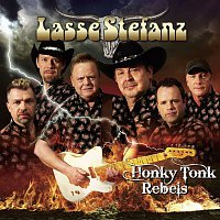 Lasse Stefanz – Honky Tonk Rebels