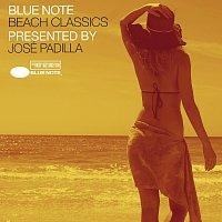 Různí interpreti – Blue Note Beach Classics Presented By José Padilla