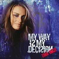 Tina Maze – My Way Is My Decision