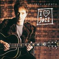 Sergio Caputo – I Love Jazz