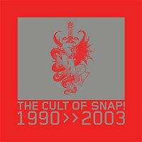 Snap! – Cult of SNAP! (1990-2003)