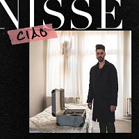 Nisse – Ciao