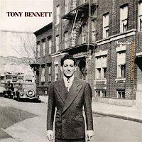 Tony Bennett – Astoria: Portrait Of The Artist