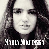 Maria Niklinska – Maria