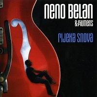 Neno Belan & Fiumens – Rijeka snova