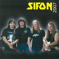 Sifon – 2007
