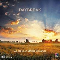 Různí interpreti – Daybreak: As Heard On Classic Breakfast