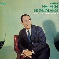 Nelson Goncalves – A Voz do Seresteiro