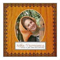 Sofia Vicoveanca – Asta-i Joc Din Bucovina