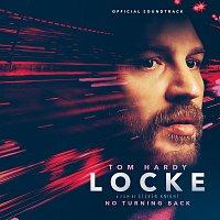 Dickon Hinchliffe – Locke [The Original Motion Picture Soundtrack]